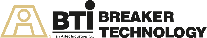 BTi_logo-Horizontal