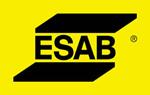 ESAB_logo_yellow