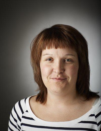 Susanna Jatko