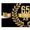 NMV firar 65 år som företag