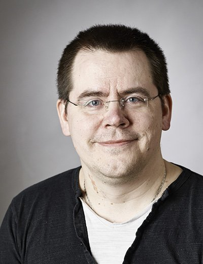 Joakim Falk