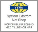 nybergs-mekaniska-system-edstrom-sens