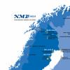NMV Group – Toimittaja toiminnan ytimessä
