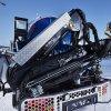 NMV Group i Kiruna söker konstruktör och hydraulikmontör