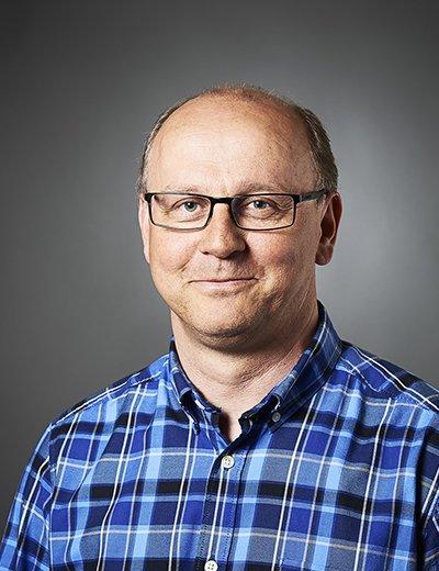 Jan Risberg