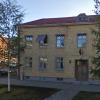 Vi etablerar oss i Skellefteå