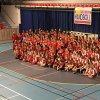 NMV Group satsar på föreningsidrott i Kiruna