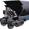 Kiruna Wagon exports to Norway
