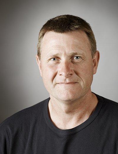 Tommy Åström