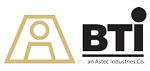 bti_logo_medium